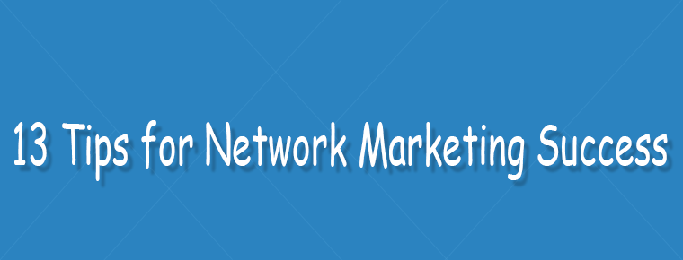 network marketing companies that went out of business